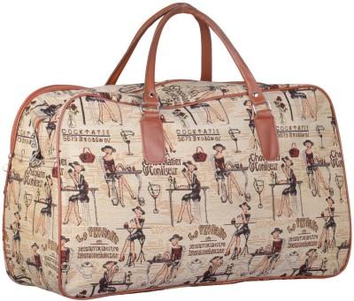 JAGADHARTI School Bag
