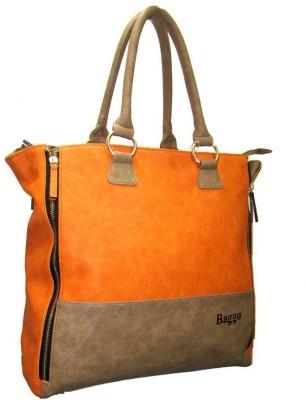 Baggo School Bag