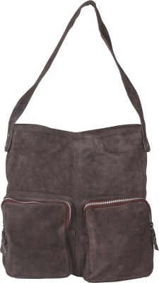 Tomas Shoulder Bag School Bag