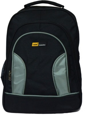 Yark School Bag Waterproof Backpack