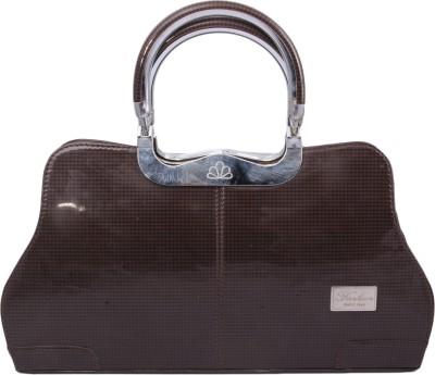 Alishaan Waterproof Shoulder Bag