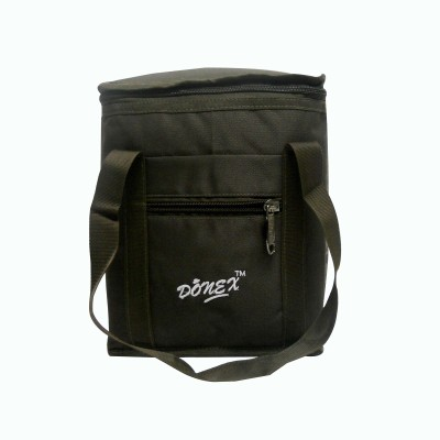 Donex Pedded Bag School Bag