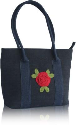 Lolaski Fashion Bag School Bag