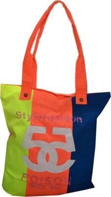 UrbanStreet Waterproof School Bag