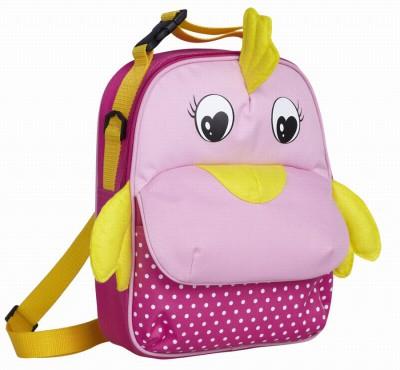 My Milestones BPA, Phthalate & PVC free Waterproof Lunch Bag