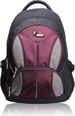 F Gear Cheerio 29 L Backpack