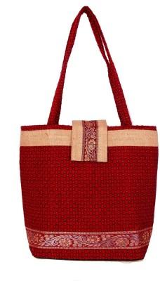 X-WELL Multipurpose Bag