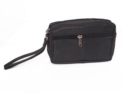 Surhome Waterproof School Bag