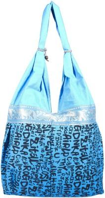 Creative textiles Bag School Bag