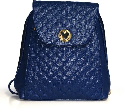 Fab Fashion Backpack