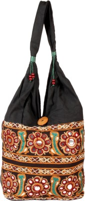 Dertaste Chola Bags School Bag