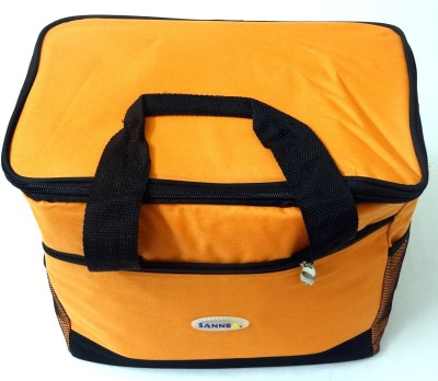 Decorika Thermal Insulated Bag Waterproof School Bag