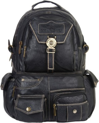 Anakar Backpack