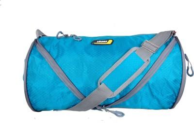 d lal bags zone new arrival Waterproof Shoulder Bag