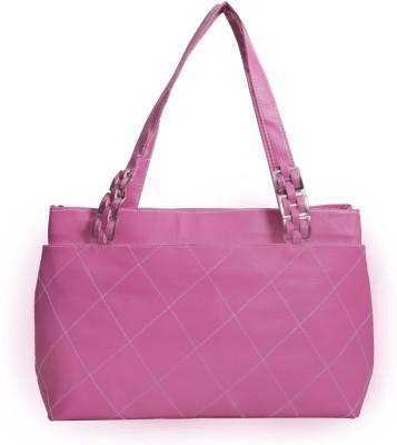 D Price SS 16 School Bag