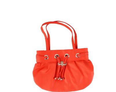 DumDum Waterproof Shoulder Bag