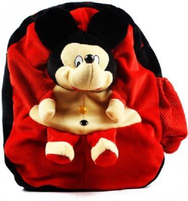 Metboll School Bag