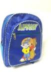 Apnav Waterproof Backpack (Blue, 13 inch...