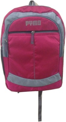 Pymo Bag Waterproof School Bag
