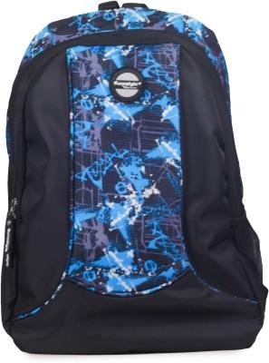 Eurostyle Waterproof Backpack