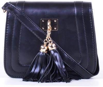 Hopping Street Sling Bag