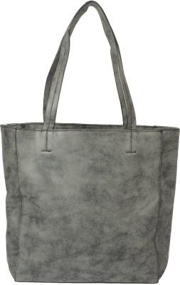 Etiquette Shoulder Bag School Bag