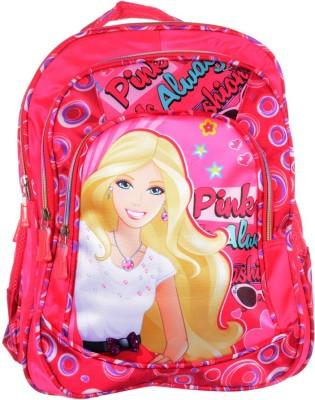 Moladz Rosa Waterproof School Bag