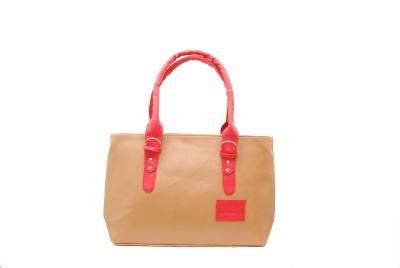 SS Waterproof School Bag