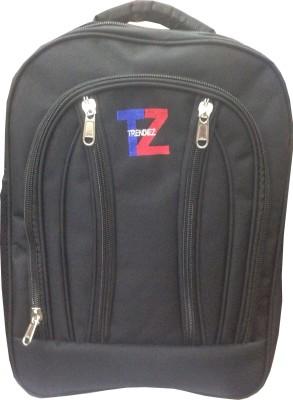 TRENDIEZ School Bag