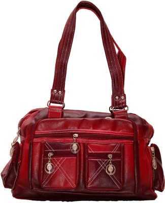 LOUIS VALLEY School Bag