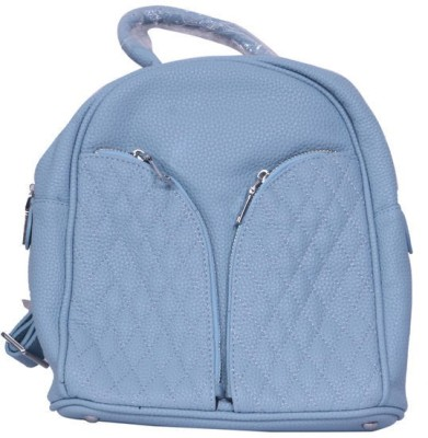 Divsam Waterproof School Bag