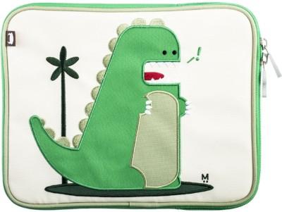 Beatrix Percival - Dino Waterproof Multipurpose Bag