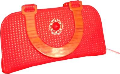 Sb Bag. School Bag