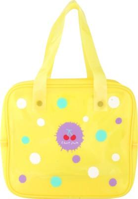 Priya Exports Waterproof Multipurpose Bag
