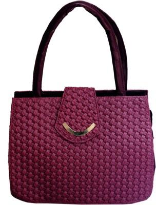 Zedg Shoulder Bag