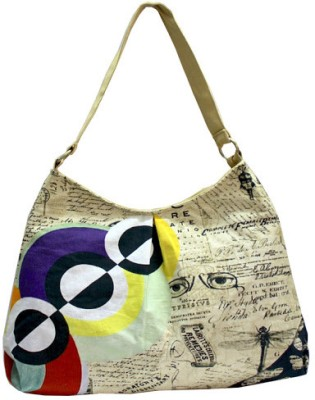 Carry on Bags Canvas Bag Shoulder Bag