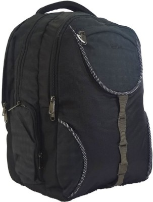 TLC School::College::Travelling Backpack Waterproof Shoulder Bag