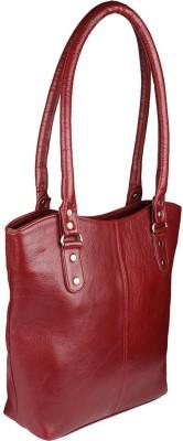 Glety School Bag