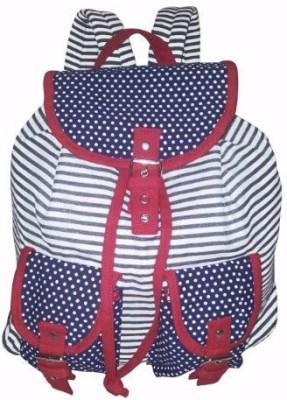 Yangti School Bag