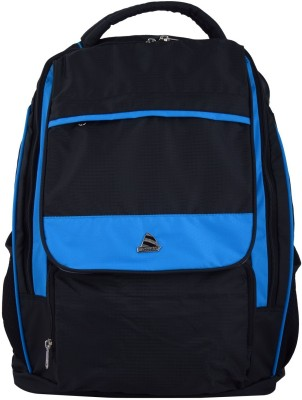 Clubb Waterproof School Bag