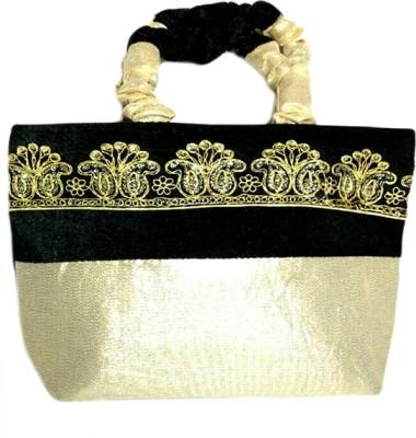 VAK Bag Multipurpose Bag