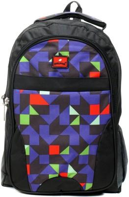 Paradise Waterproof School Bag