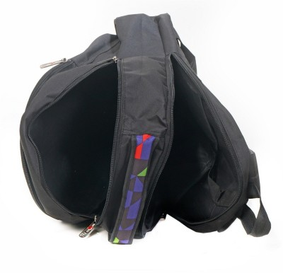 Paradise Waterproof School Bag