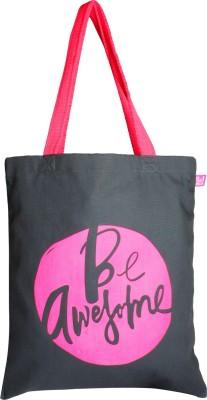 Be for Bag Waterproof Shoulder Bag