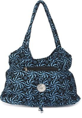 Brendon U.K School Bag