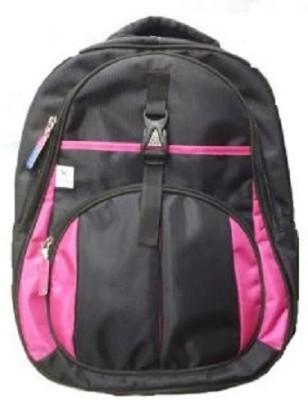VHRI Waterproof School Bag