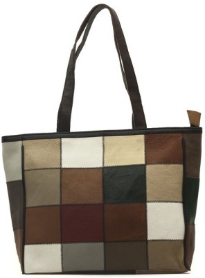 Swechha Bag School Bag
