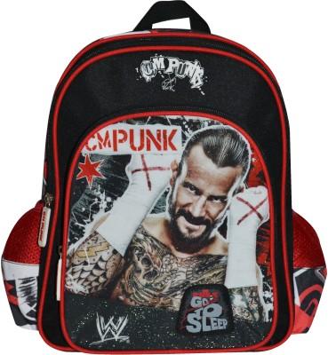 WWE Shoulder Bag