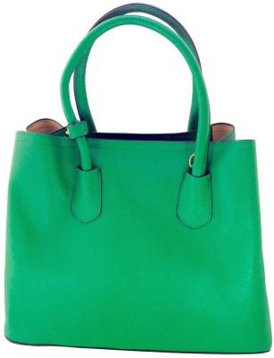 Gift Island Waterproof Shoulder Bag