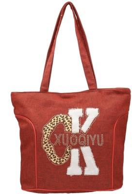 Skyekart Shoulder Bag